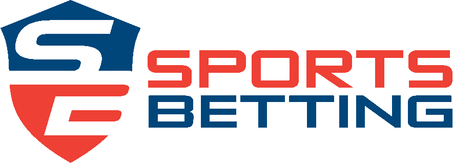 Sports Betting Tennessee Logo